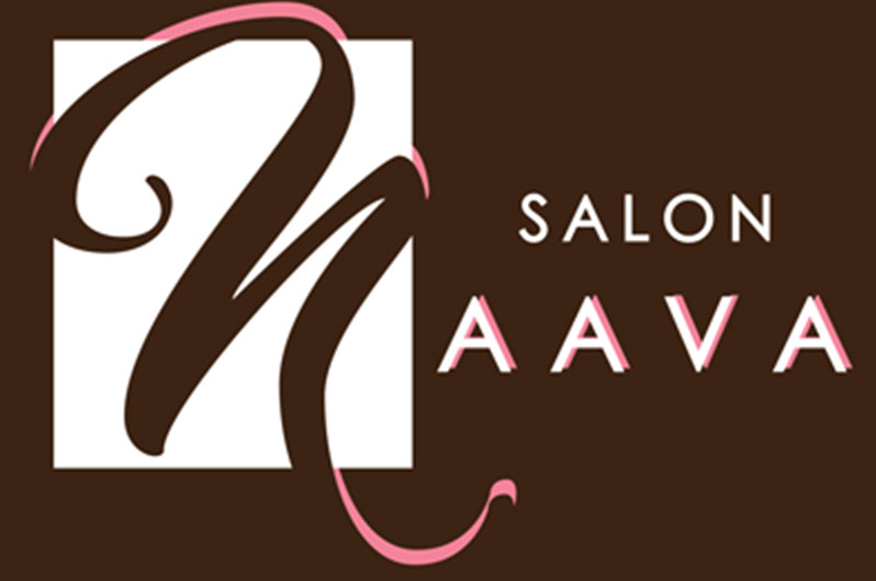 Salon Naava LLC Services