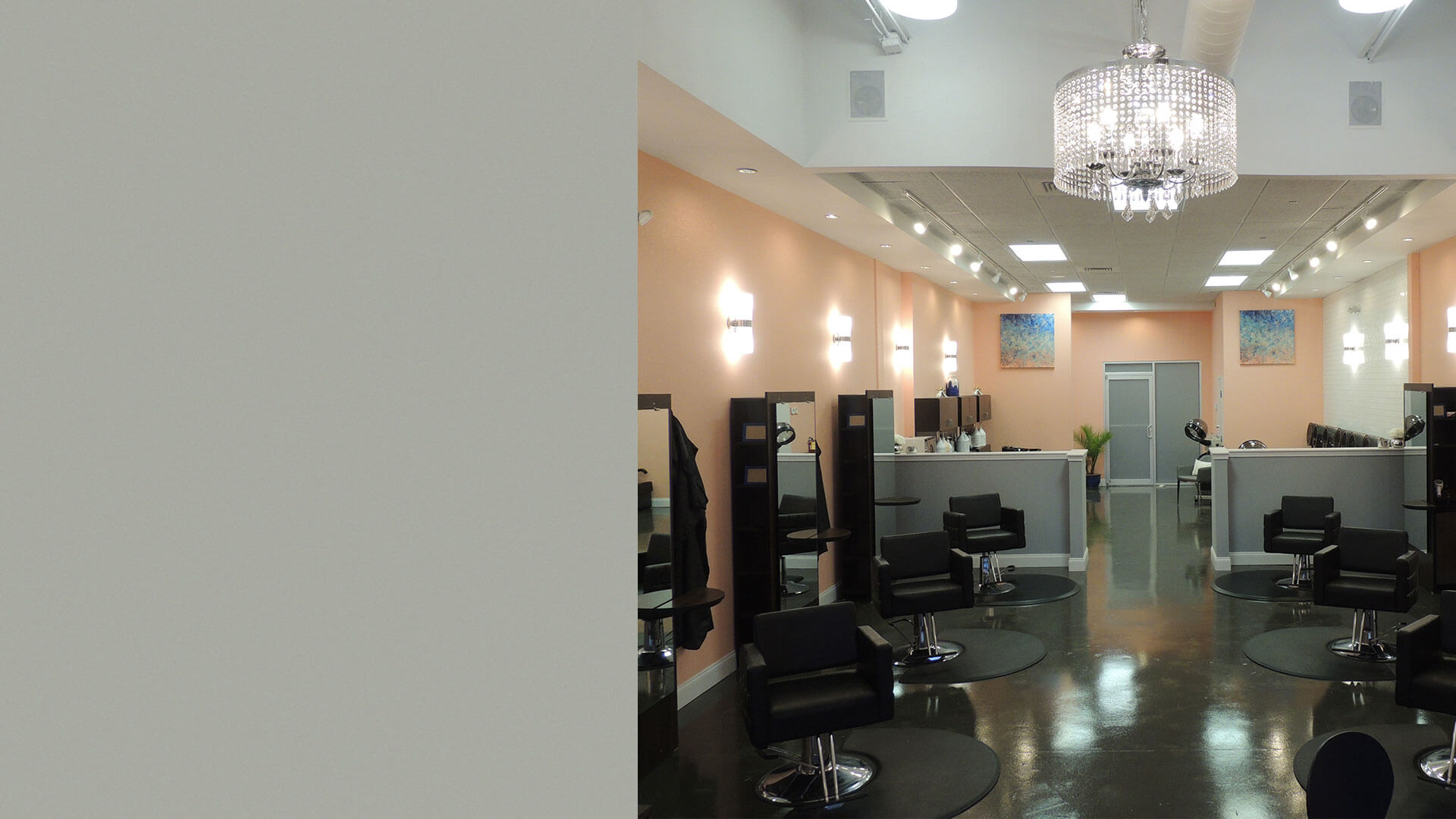Atlanta Salon