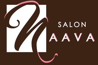 Salon Naava LLC logo image